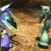アイキャッチ画像 PS4『機動戦士ガンダム エクストリームバーサス マキシブースト ON』2020-07-31 プレイヤーマッチ