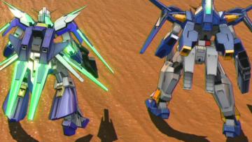 PS4『機動戦士ガンダム エクストリームバーサス マキシブースト ON オンライン先行体験会』2020-07-25 アイキャッチ画像